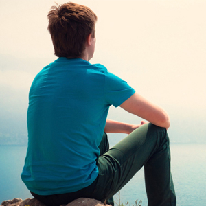 Are you looking for a drug free depression treatment which really works